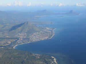Mauritius – Peace in Diversity