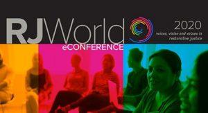 RJ World Header and Logo
